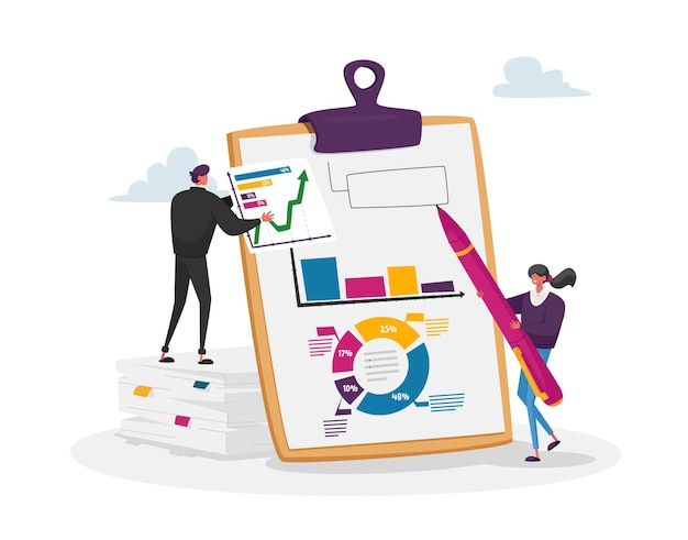 会計監査とリテラシー。フィナンシェ、銀行家のアドバイス、簿記。