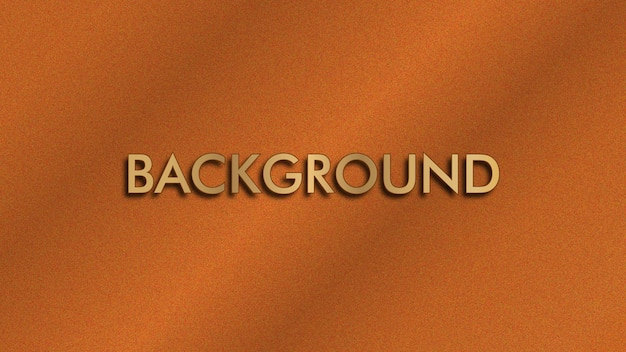 Fine grain texture background for all needs