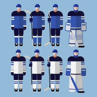Finnish national team