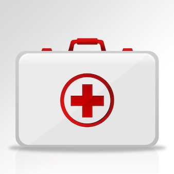 First Aid Kit Vectors, Photos and PSD files | Free Download