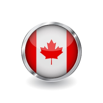 Flag of canada