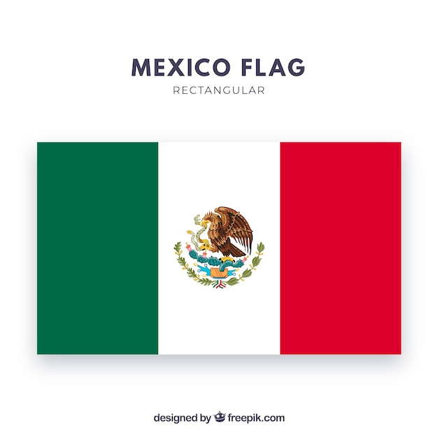 mexico flag vectors photos and psd files free download rh freepik com