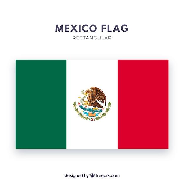 mexico flag vectors photos and psd files free download rh freepik com