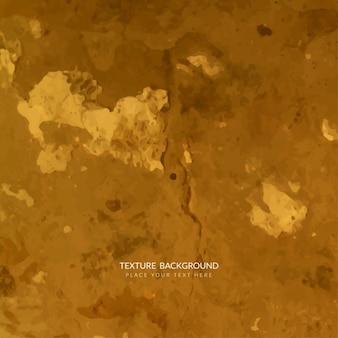 Design texture di sfondo di colore marrone