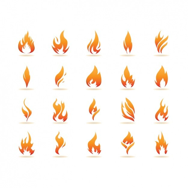 fire vectors photos and psd files free download rh freepik com fire vector free download ai fire exit vector free