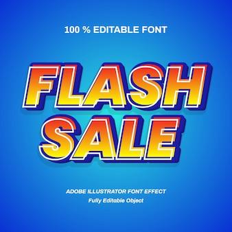 Флэш продажа алфавит шрифт 3d выдавливания