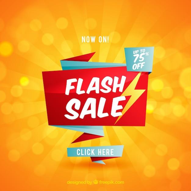 gratis pik flash