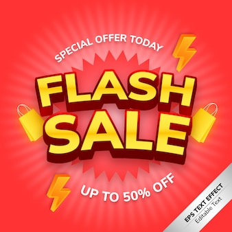 Flash продажа спецэффектов сегодня