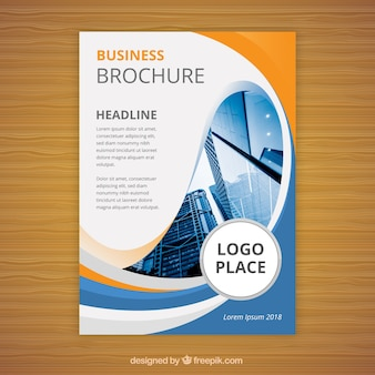 flat business brochure in a5 size_23 2147777244