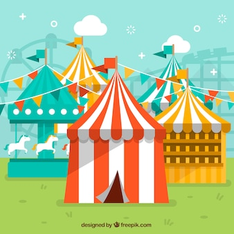 circus tent vectors photos and psd files free download