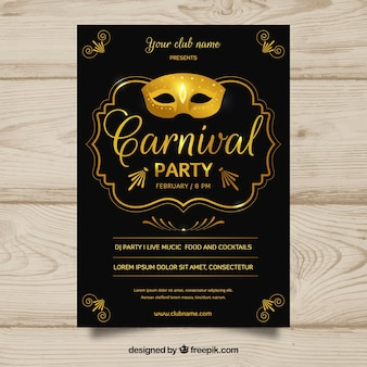 masquerade vectors photos and psd files free download