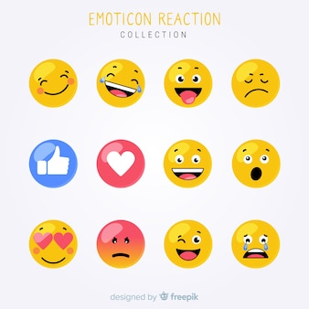 Emoticon Vectors Photos And Psd Files Free Download