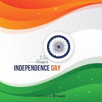 Indian Flag Vectors, Photos and PSD files | Free Download