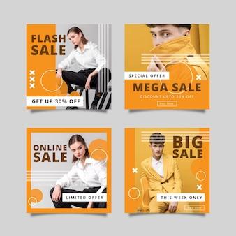 Коллекция сообщений о продаже instagram с фото