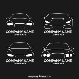 Car Logo Vectors Photos And Psd Files Free Download