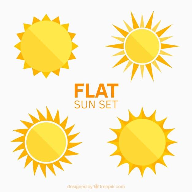 sun vectors photos and psd files free download rh freepik com vector sunrise vector sunglasses