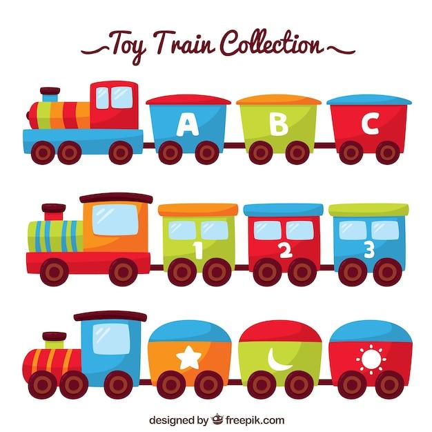 train vectors photos and psd files free download rh freepik com Transportation Border Clip Art Train Track Clip Art