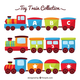 Train Vectors Photos And Psd Files Free Download