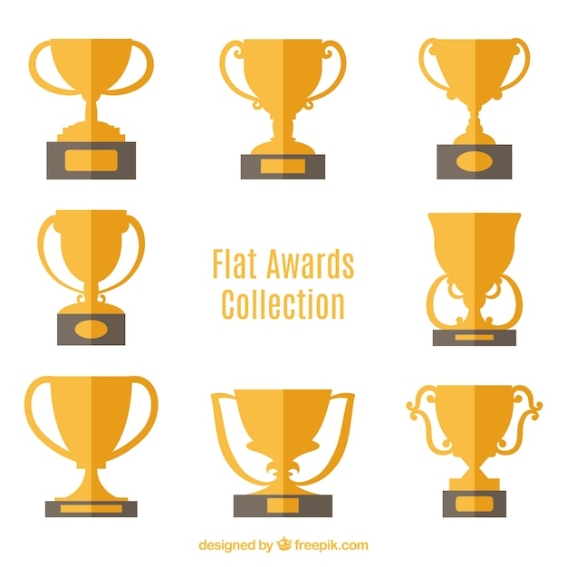 picture regarding Printable Trophy referred to as Trophy Vectors, Pictures and PSD documents Cost-free Obtain