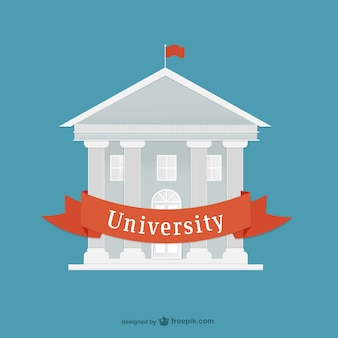 University Vectors Photos And PSD Files
