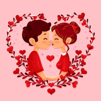 Love You Images Free Vectors Stock Photos Psd