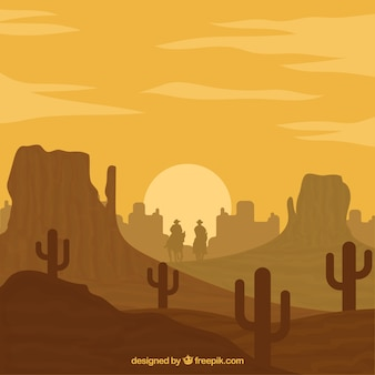 wild west vectors photos and psd files free download