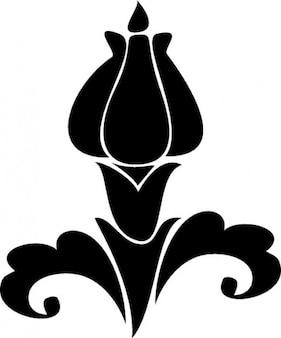 Fleur de lis image