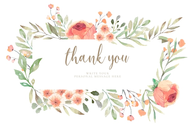 picture relating to Free Printable Thank You for Your Purchase known as Thank Oneself Vectors, Visuals and PSD documents Absolutely free Down load