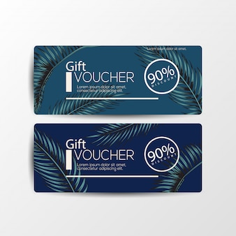 花ギフト券カード