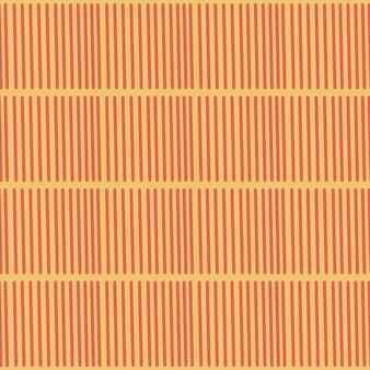 꽃 원활한 패턴 최소한의 핑크 카모마일 꽃 원활한 패턴