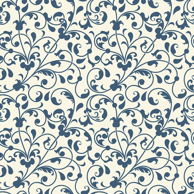 floral pattern vectors photos and psd files free download rh freepik com floral pattern vector illustration floral pattern vector all free download