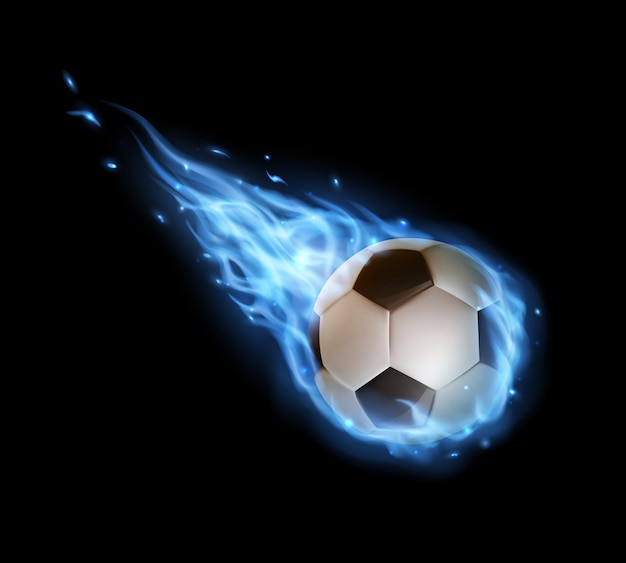 Mix Parlay Soccer