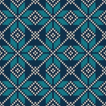 Folk seamless pattern ornament. ethnic ornament