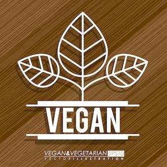 Food design,vector illustration.
