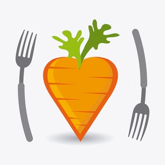 Food design.