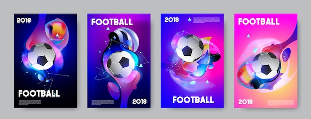 축구 2018 세계 우승 컵 배경 축구