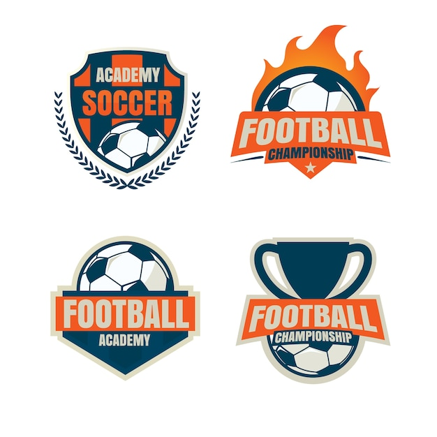 sports logo maker free online alternative clipart design u2022 rh extravector today football logo maker app football logo maker online