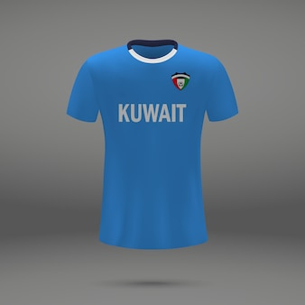 Kuwait Vectors, Photos and PSD files | Free Download