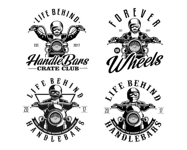 Forever wheels