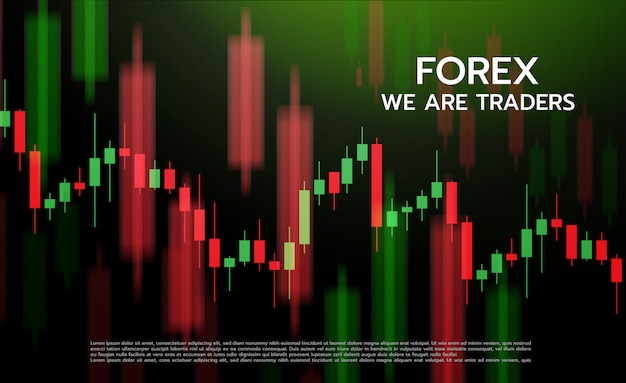 Forex Vectors, Photos and PSD files | Free Download
