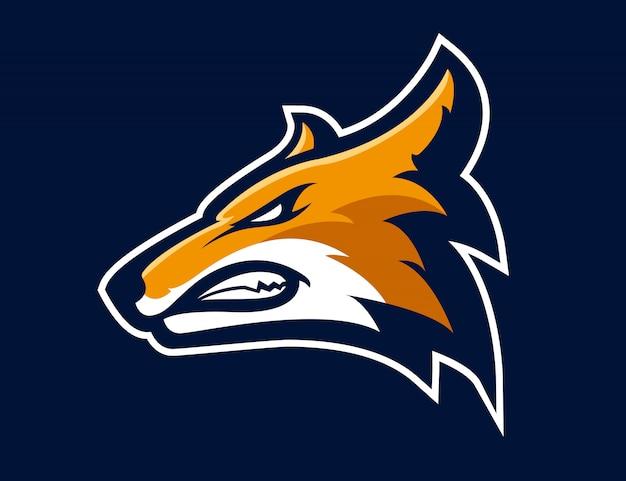 Fox sport icon