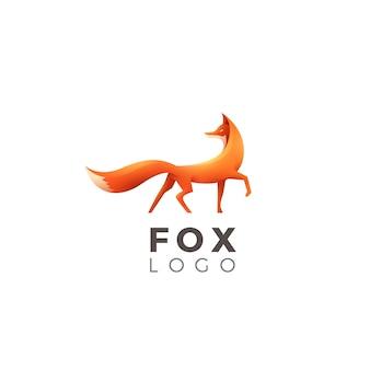 Foxロゴ