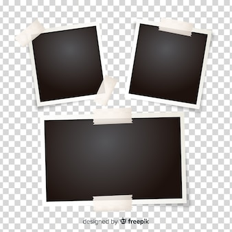 Polaroid Photo Frame Images Free Vectors Stock Photos Psd This is a high resolution polaroid png template for you to use in your graphic design projects. polaroid photo frame images free