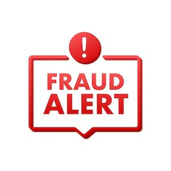 Предупреждение о мошенничестве аудит безопасности сканирование на вирусы очистка устранение вредоносных программ