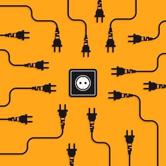 無料の電気設計
