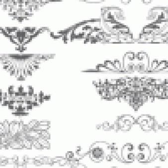 Free vector graphics|vector art
