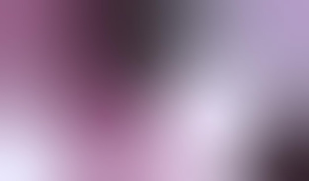 Freeform gradient is a background image with a beautiful color combination. illustration.