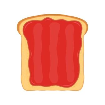 油で揚げたパン