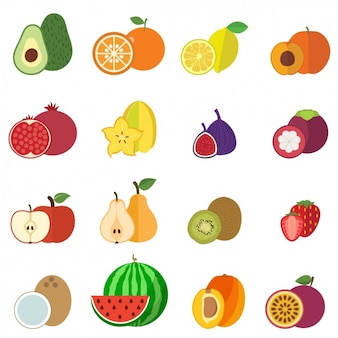 fruit vectors, photos and psd files | free download