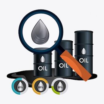 연료 가격 경제 설계